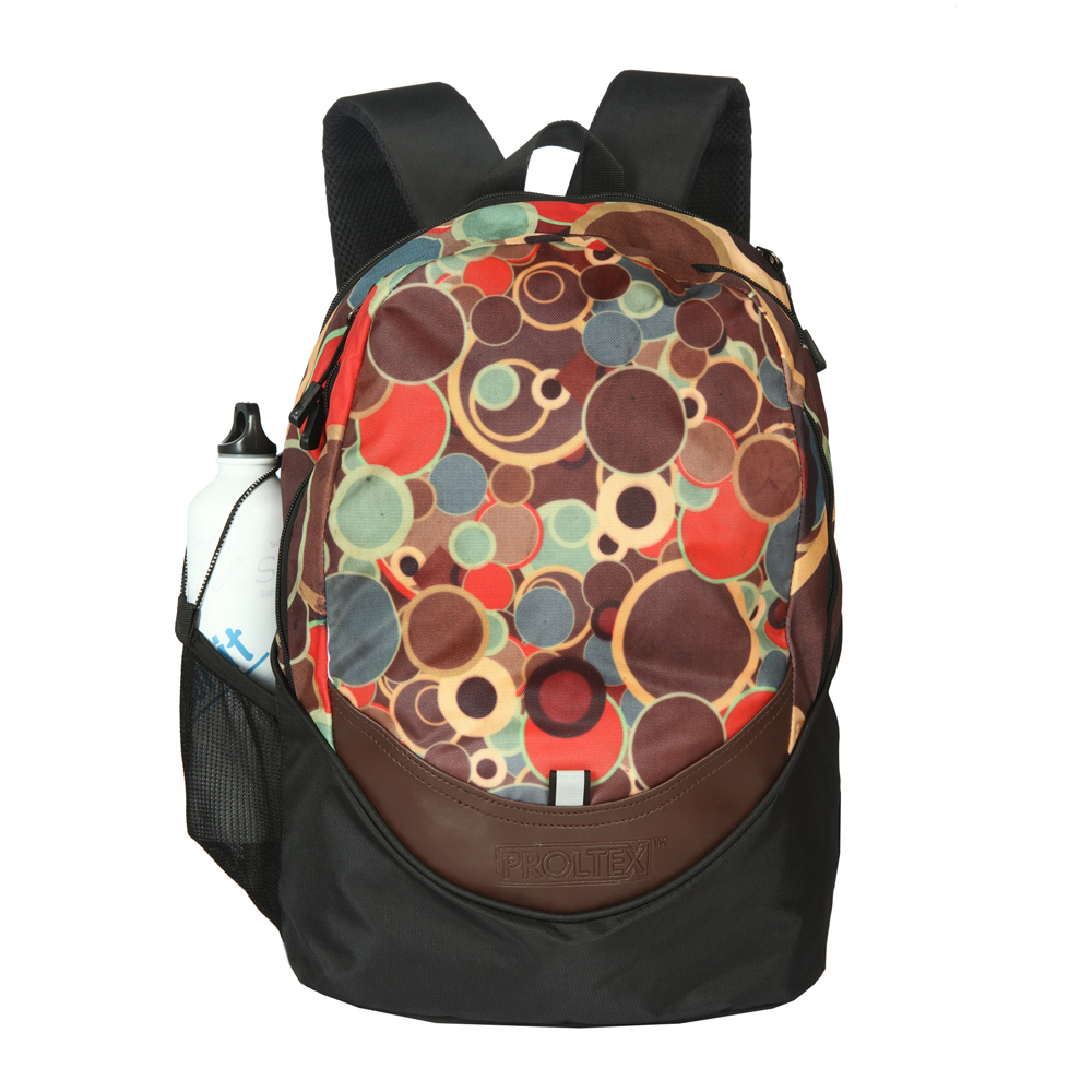 Best Quality Backpack With free Shipping