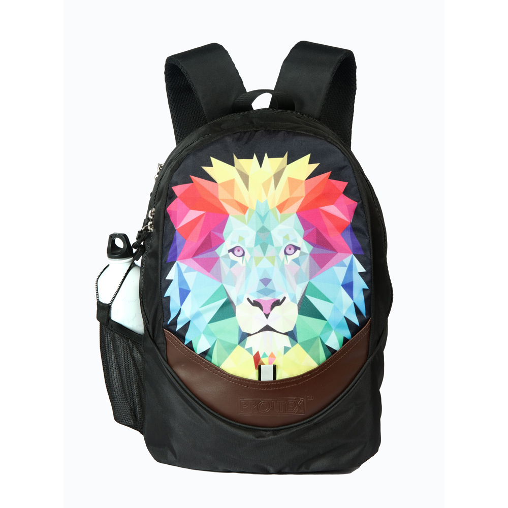 Best Quality Backpack With free Shipping Within In