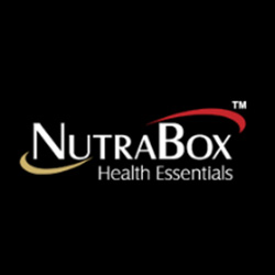 Buy the best protein powder in India from Nutrabox