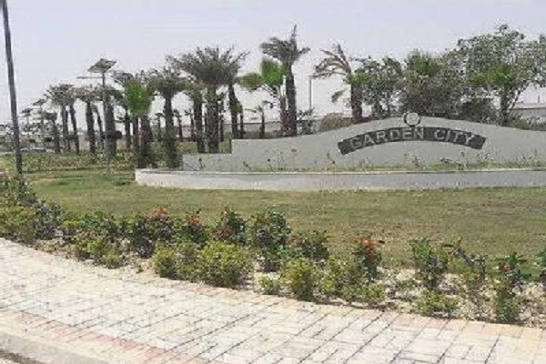 Best and Affordable plot in Lucknow-DLF