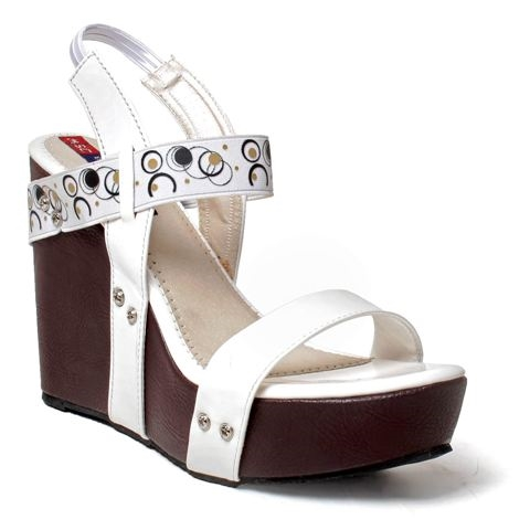 Buy Elegant Wedges for Women at shoppyzip with Ado
