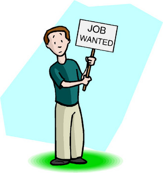 ME Production jobs in Noida