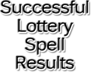 Lottery spells to win large money +27728585527
