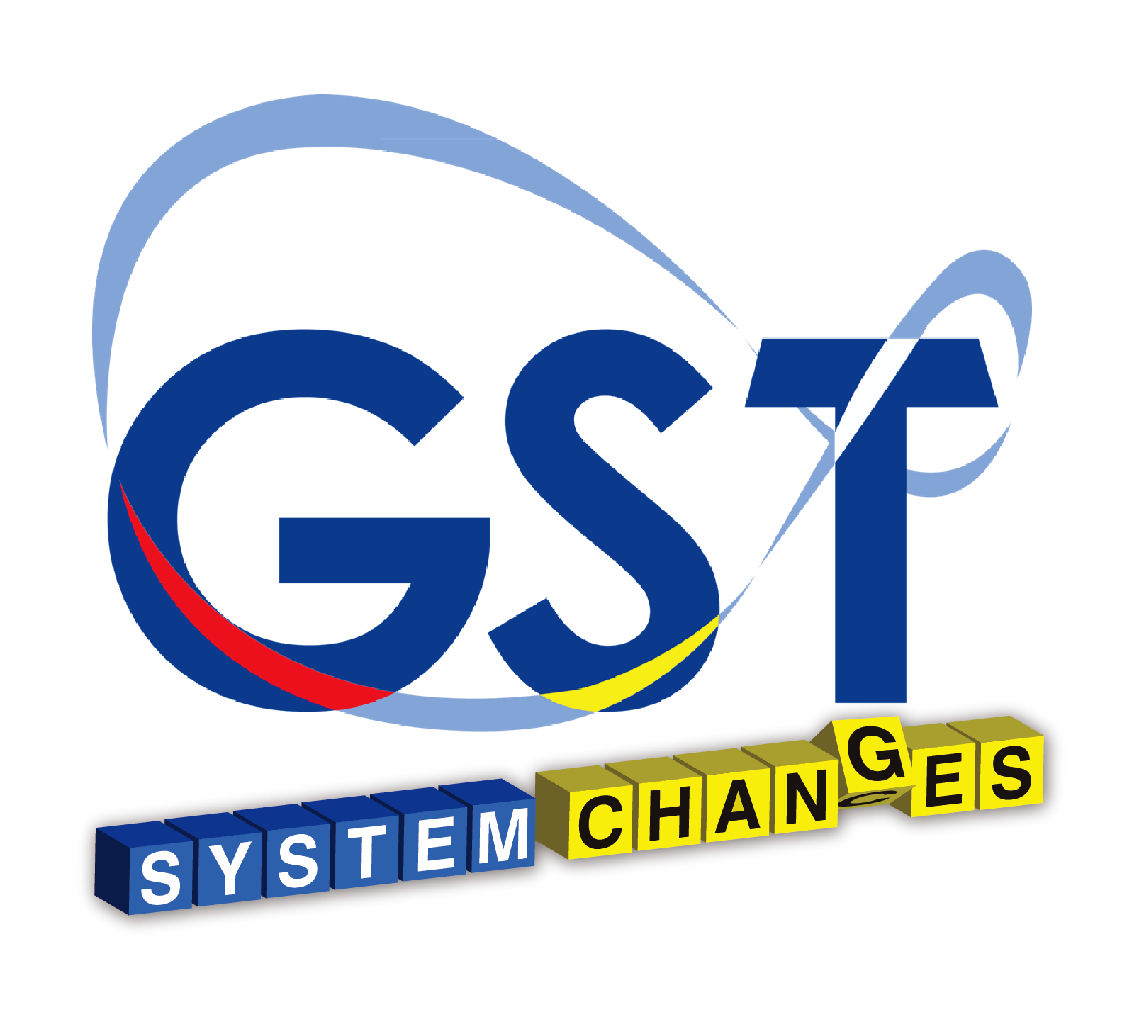 Dealers Wanted-GST Software