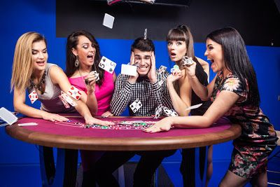Premium Quality Cheating Playing Card in Faridabad