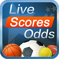 Livescore Website Launches Outstanding App and Mob