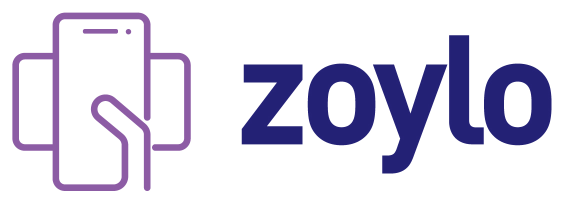 Book Doctor Appointment Online in Chennai | Zoylo