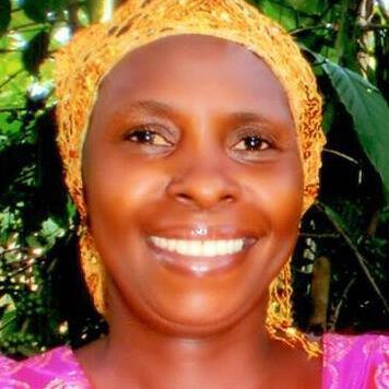 AFRICAN HERBALIST HEALER>>MAMA ANAH THE NUMBER ONE