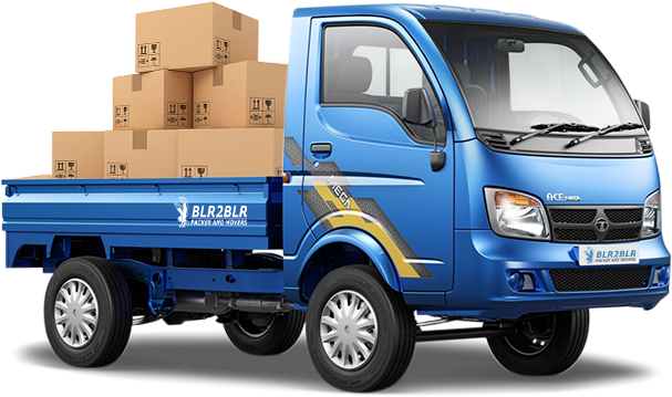 packers and movers hennur main road