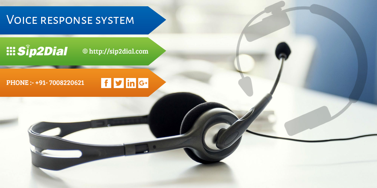 Best Outbound Call Center software