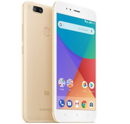 Buy online Redmi Mobile Phones In India