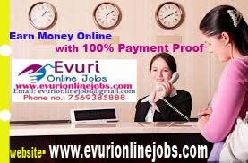 Guaranteed Income Data Entry with Bonus Free Jobs