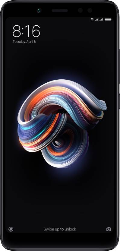 Buy Redmi Note 5 Pro Online In India