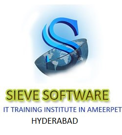 LINUX Training in Sieve Software
