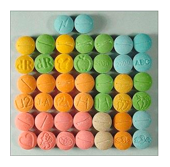 Buy molly pills online ( Pure MDMA )