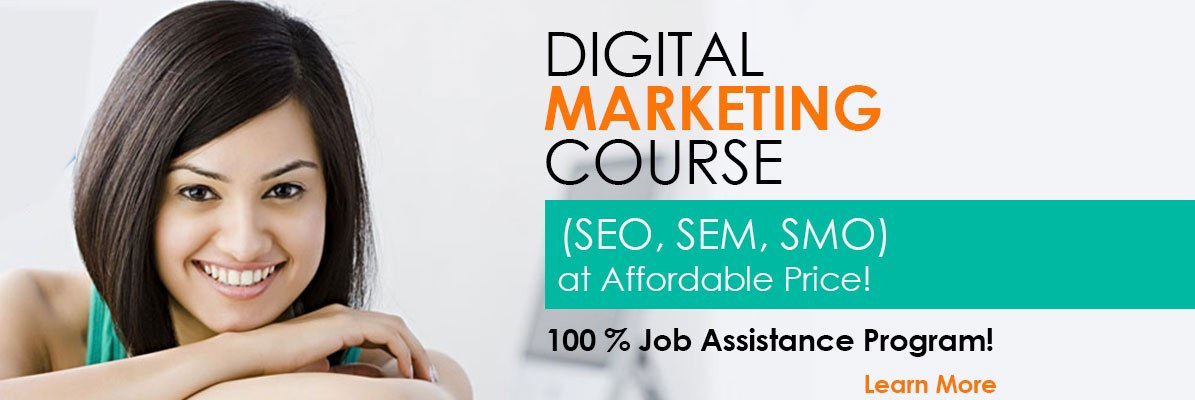 Google Certified Digital Marketing Expert Zonal