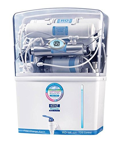 water purifier + Aqua Grand For Best Price in Meg