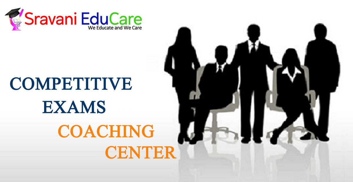 Famous Competitive Exams Coaching Institute