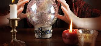 Lost love spells-Marriage spells USA Canada+276143