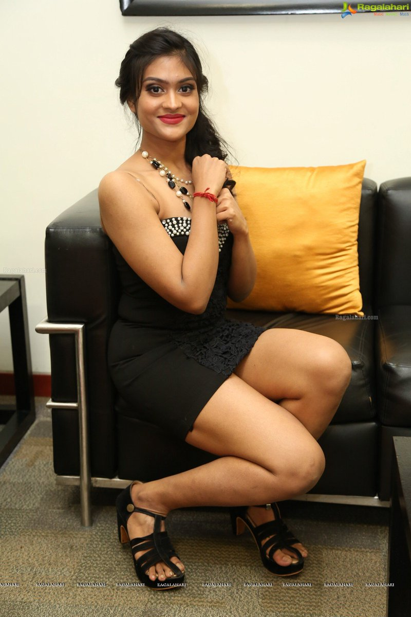 00971558900381 Indian escorts in Dubai | Call girl