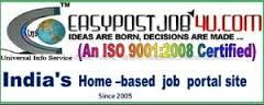 Fastest Home Based Internet Income Opportunity