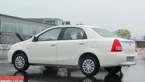 Outstation etios car rentals Bangalore