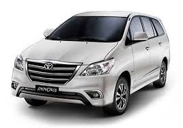 innova car hire in bangalore - One way Car Rental