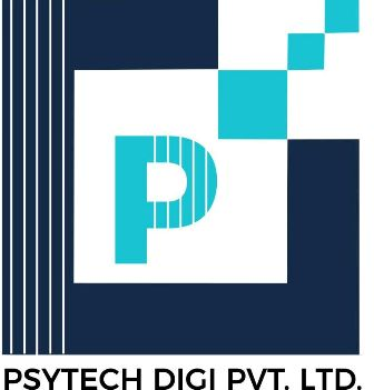 Psytech Digi pvt ltd