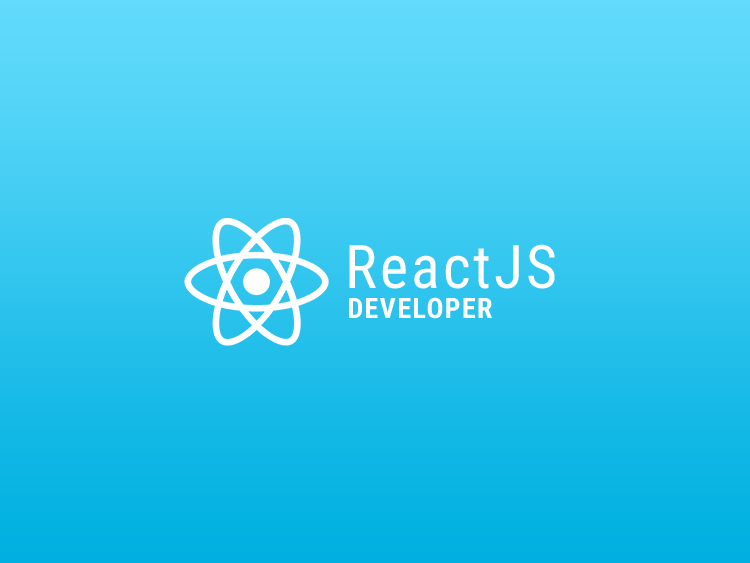 Get Professional Reactjs Web Development Company