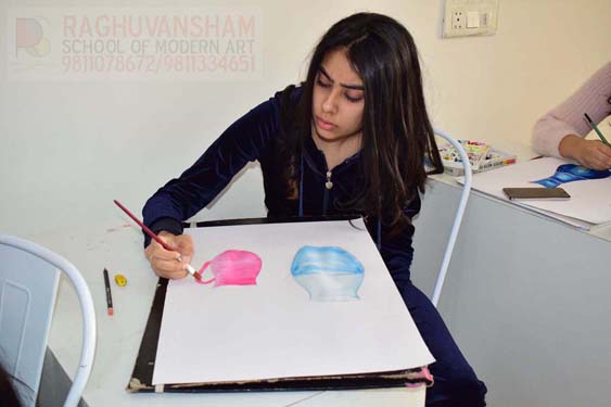 art and craft teacher training courses in delhi