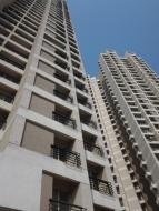 2 BHK flat URGENT Sale at negotiable Price