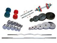 Dumbbells and Weights Price, Offer, Shop, Online,