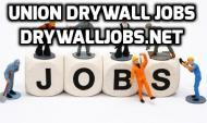 drywall jobs IN Los angeles waiting for u