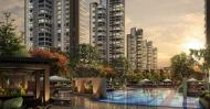 Puri Emerald Bay - Ultra Luxury Apartments
