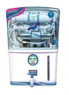 water purifier Aqua Grand For Best Price in Megash