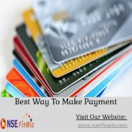What is the best way to make payment